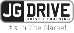 JG Drive | Driving Lessons in Nuneaton, Bedworth | t - 02477 411 055